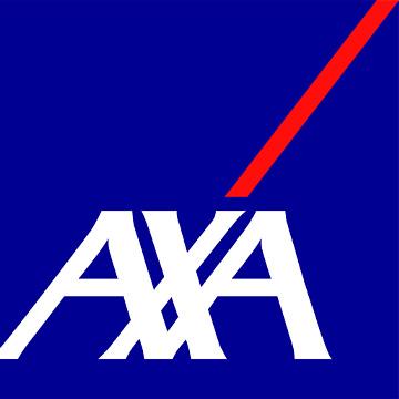 AXA Masterlife