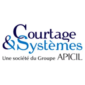 Courage & Systèmes