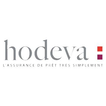 Hodeva