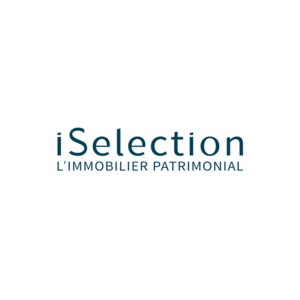 iSelection