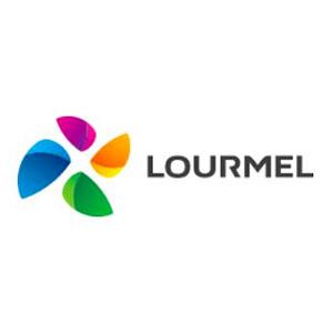 Lourmel Assurance