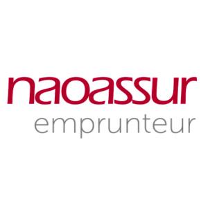 Naoassur