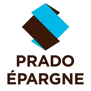 Prado Epargne