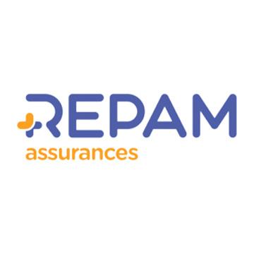 REPAM Assurances
