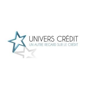Univers Crédit