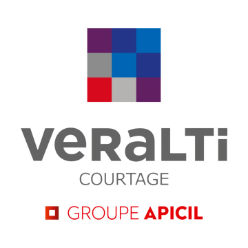 Verlati Courtage