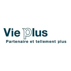Vie Plus