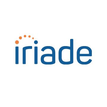 Iriade