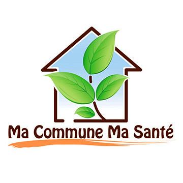 Ma Commune Ma Santé