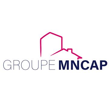 Groupe MNCAP