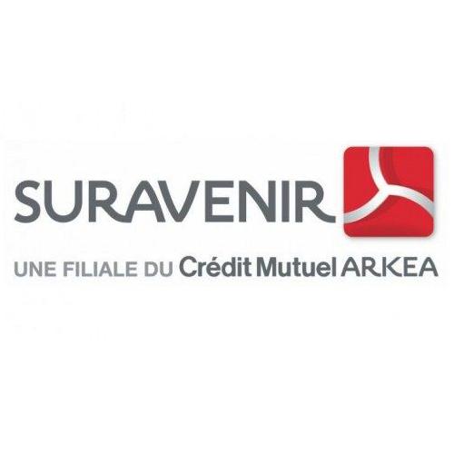 Suravenir - ARKEMA